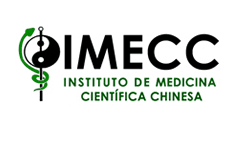IMECC - Instituto de Medicina Científica Chinesa